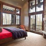 10 Phong Cách Thiết Kế Phòng Ngủ Ấm Cúng Và Hiện Đại