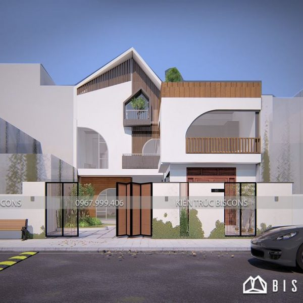 biet thu noi that 250m2 anh duy thanh ava