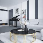 Thiết kế nội thất là gì? Top phần mềm thiết kế nội thất 3D tốt nhất