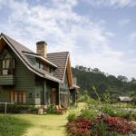 Bật mí 5 mẫu thiết kế nhà gỗ đẹp hiện đại và ấn tượng nhất