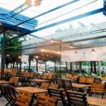 Thiết kế nhà hàng bình dân đẹp, độc, lạ, tiết kiệm chi phí